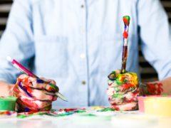 Marketing Monday Recap: Elements of Design