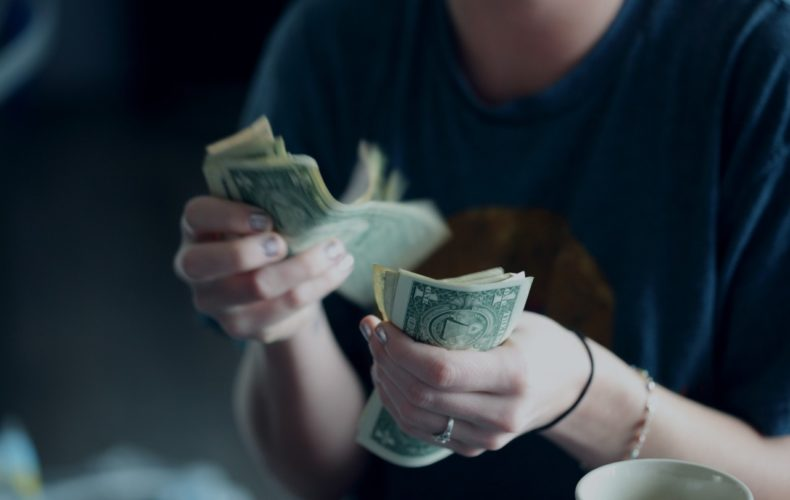 4 Steps to Creating a Successful Budget